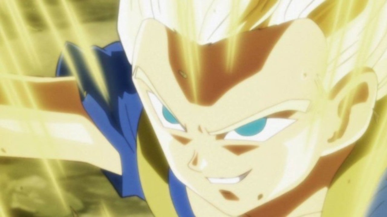 Dragon Ball Super Dub Episode 112 Recap With Spoilers