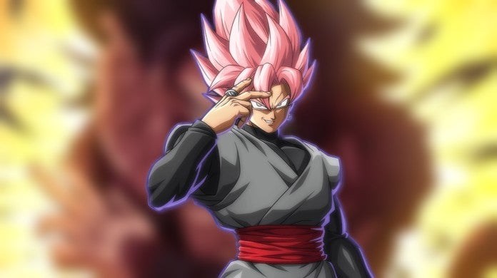 Dragon-Ball-Super-Goku-Black-SSJ4-Fan-Art