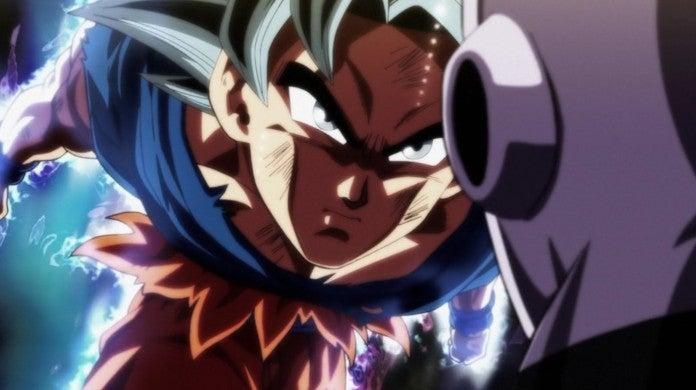 Dragon-Ball-Super-Goku-Jiren