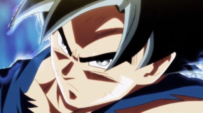 Dragon-Ball-Super-Ultra-Instinct-Goku-Episode-110