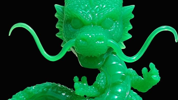 dragon-ball-z-jade-shenron-hot-topic-exclusive-top