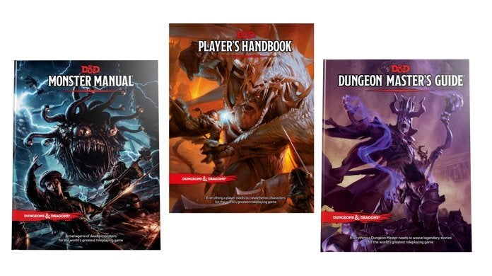 dungeons-and-dragons-core-rulebooks-top