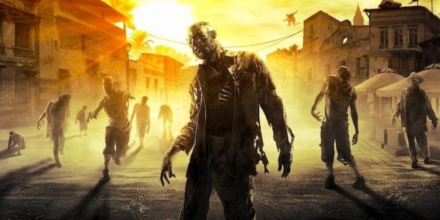 Dying Light 2 Could Be A Cross-Gen Game