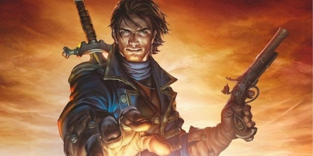 Big-Budget Fable Game Reportedly In Development, But Don't Expect To See It Anytime Soon