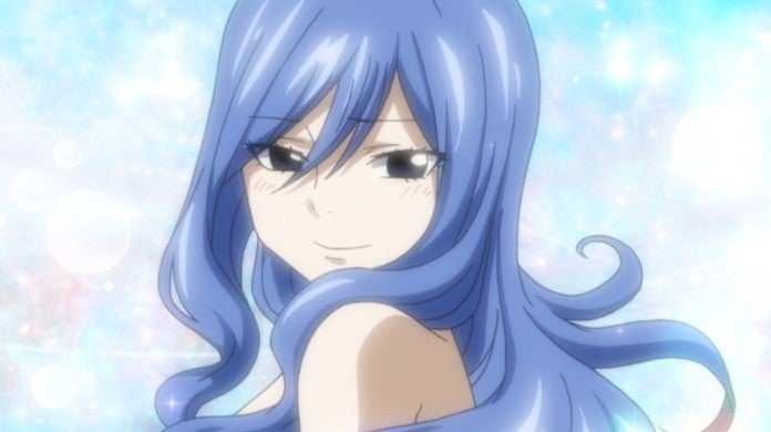 Fairy-Tail-Juvia