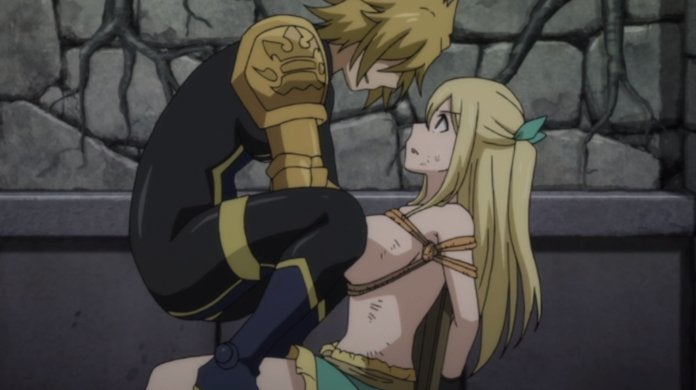 Fairy-Tail-Lucy-Dimaria