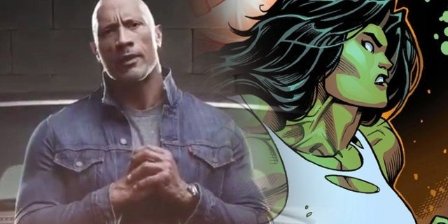 Fast-Furious-The-Rock-She-Hulk