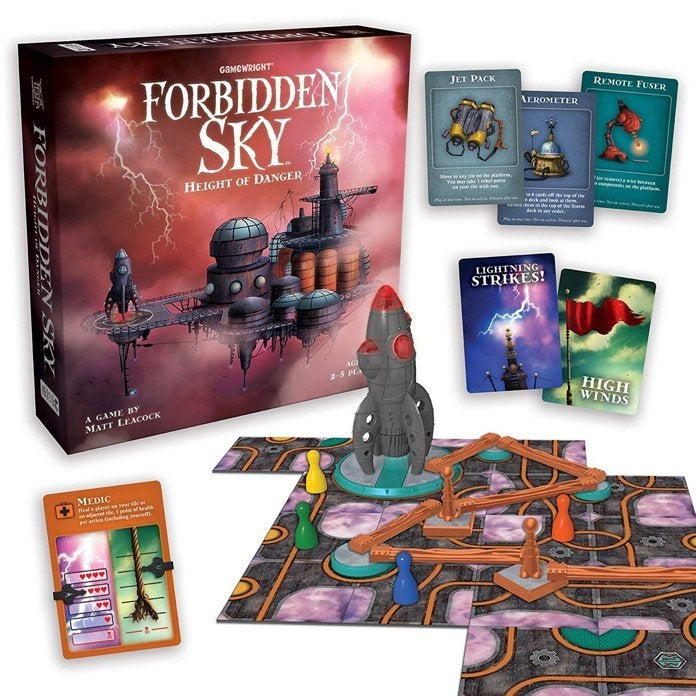 forbidden-sky-board-game