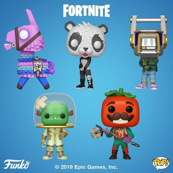 fortnite-funko-pops