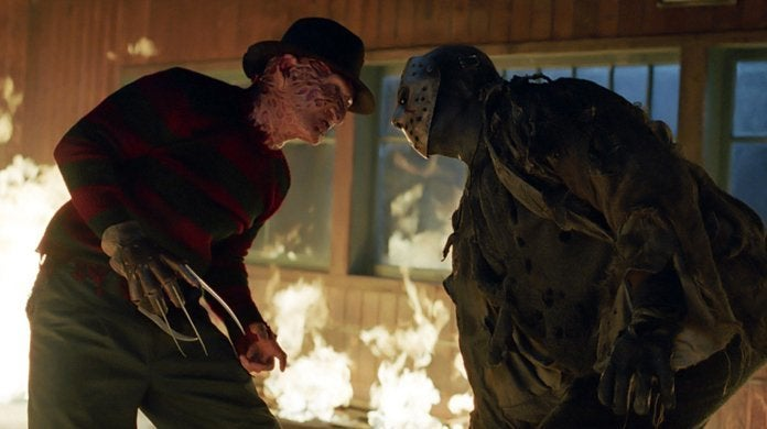 freddy vs jason robert englund