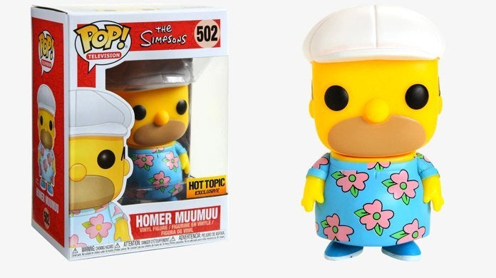 funko-ht-the-simpsons-muumuu-homer-pop-figure-top