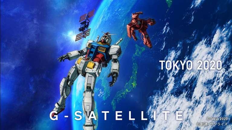 g-satellite1