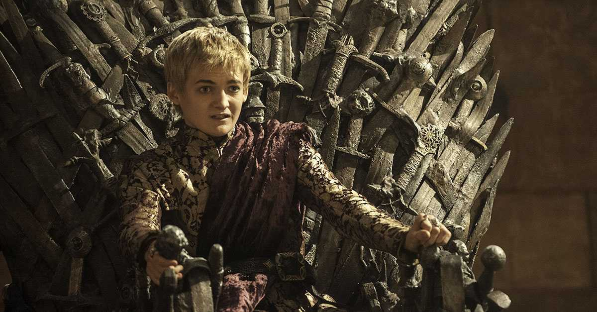 game-of-thrones_0b8a23-joffrey