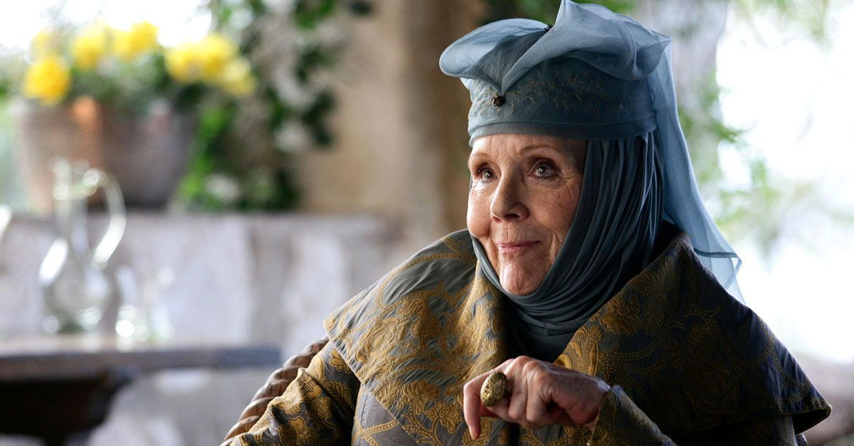 game-of-thrones_37199e13-olenna-tyrell