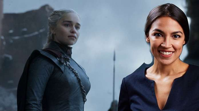 game of thrones aoc