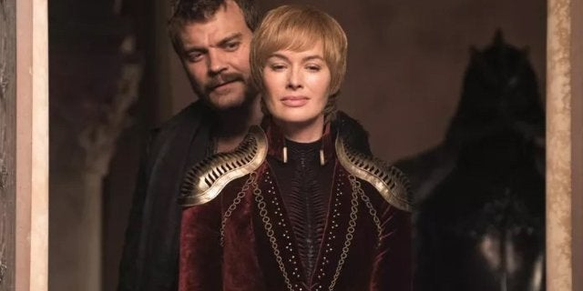game of thrones cersei lannister lena heady