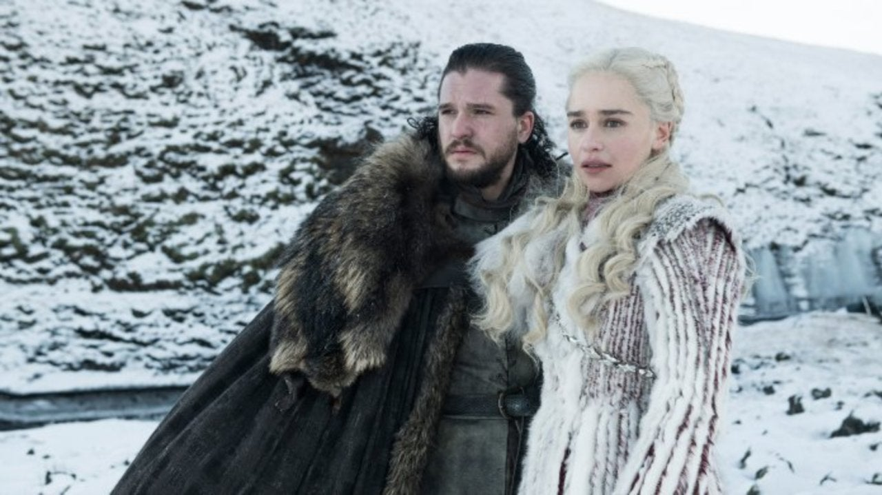 Game of Thrones Fan Blames Season 8 Issues on Absence of This Character