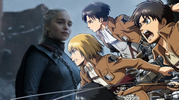 game-of-thrones-finale-attack-on-titan
