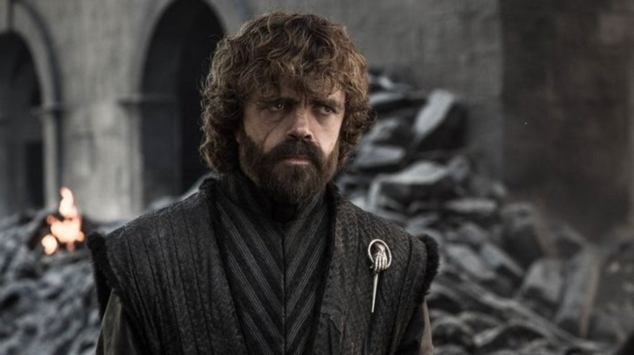 After All the Major Deaths in Season 8, Game of Thrones Reveals the New Leaders of Westeros