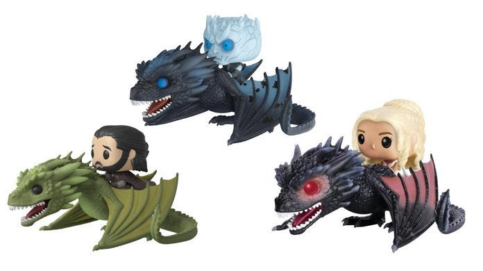 game-of-thrones-funko-dragon-pop-rides-top