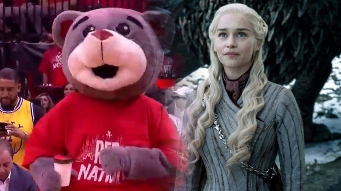 Game-Of-Thrones-Houston-Rockets-Coffee-Cup-Emilia-Clarke
