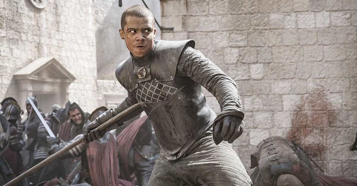 game-of-thrones_ik33cy-grey-worm