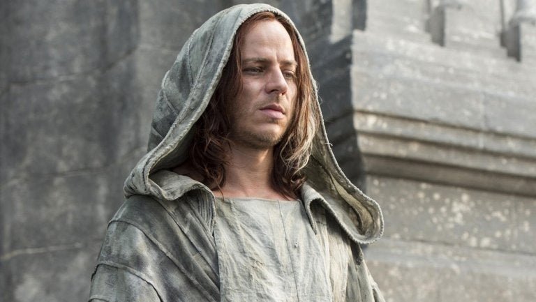 game of thrones jaqen