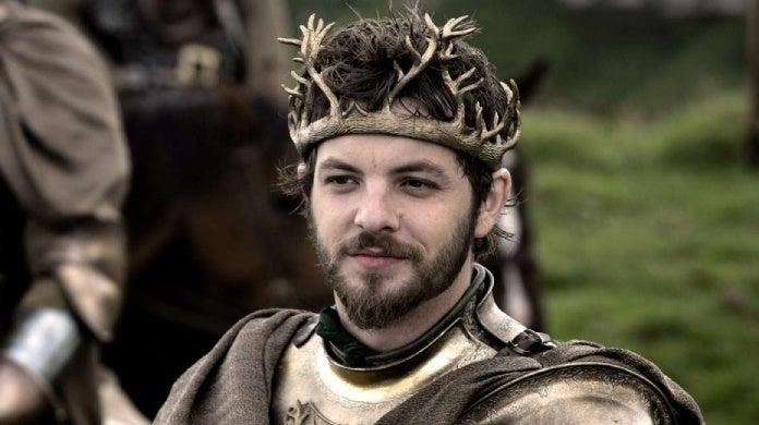game of thrones renly baratheon
