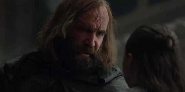 game of thrones rory mccann the hound