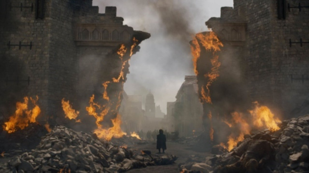 game of thrones season 8, episode 6 - photo #11