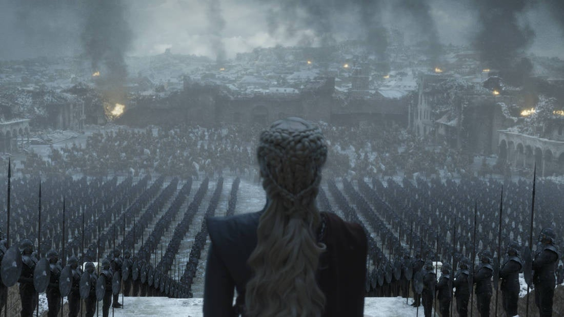 game of thrones series finale 1