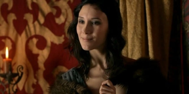 game of thrones shae