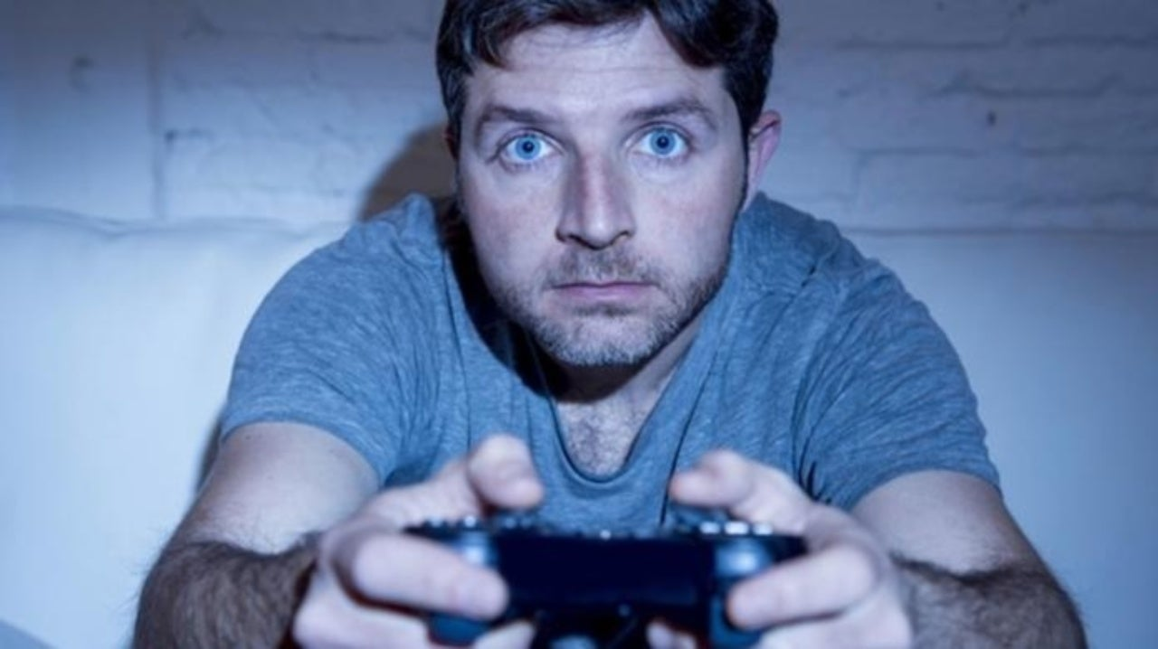 Gaming Disorder Is Now A Disease, According to World Health Organization