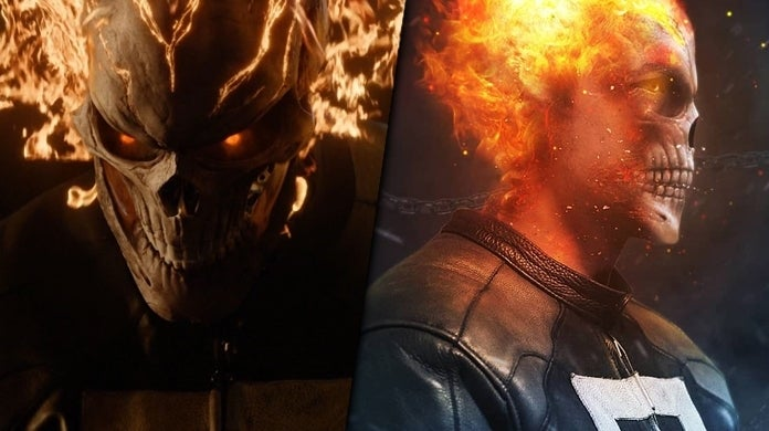 ghost-rider-fan-poster