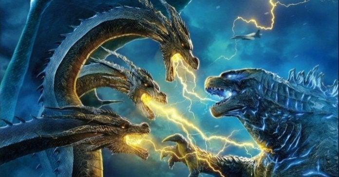 godzilla-king-of-the-monsters-ghidorah