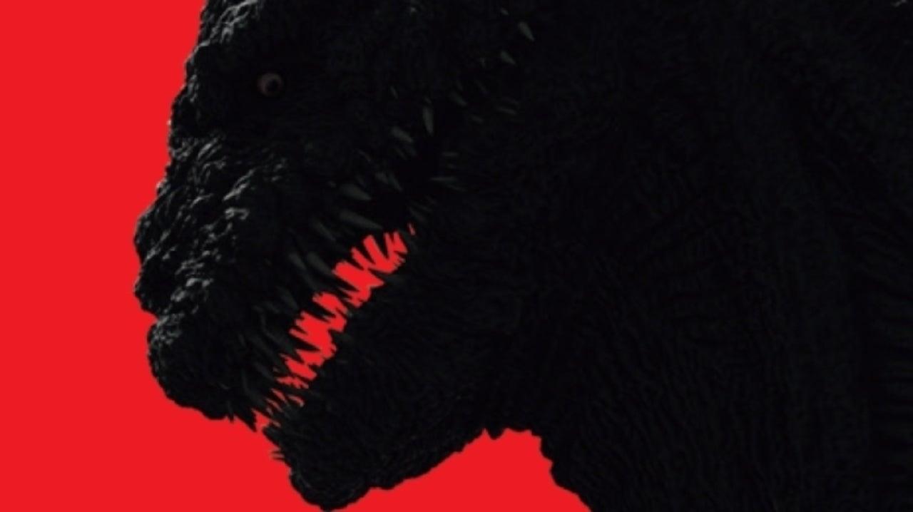 Godzilla Announces Official U.S. Pop-Up Shops