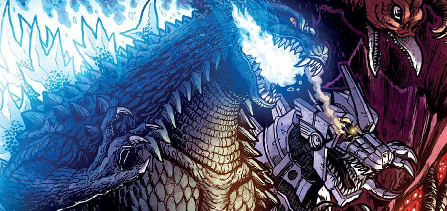 godzilla-rulers-of-earth-25-featured