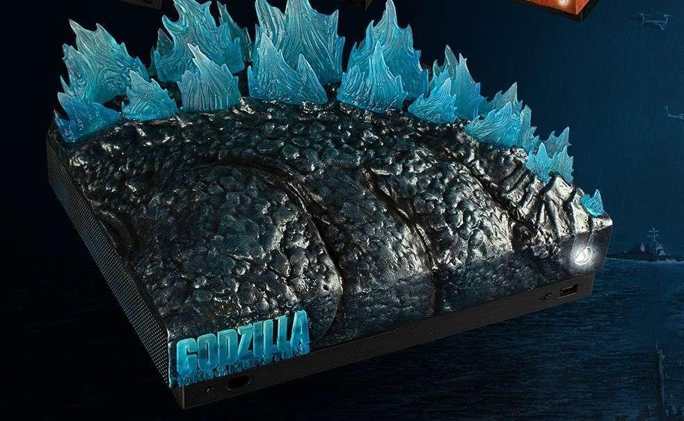 godzilla-xbox