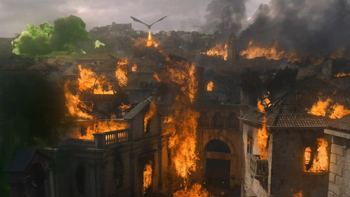 got_kings_landing_burning