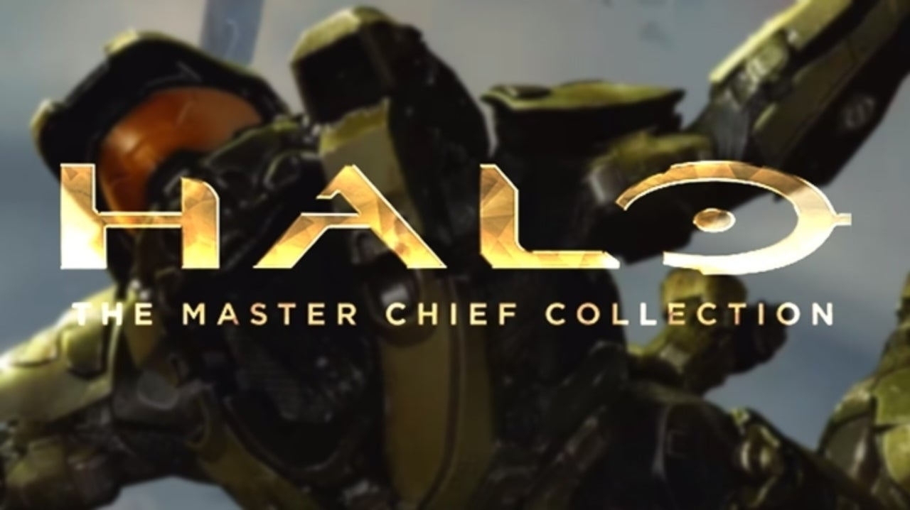 Halo The Master Chief Collection Pc Public Testing Delayed
