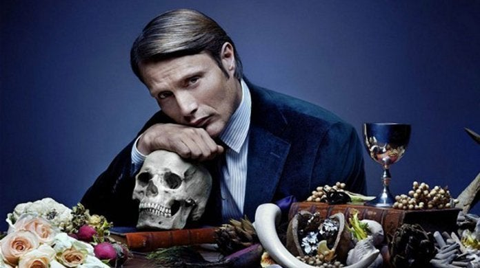 Hannibal Season 4 Update Bryan Fuller