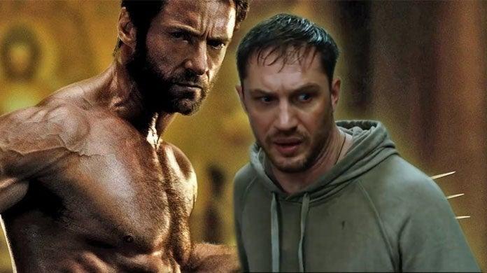 Hardy_Wolverine