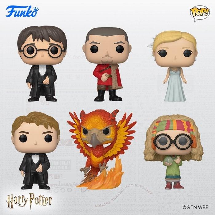 harry-potter-funko-pop-figures