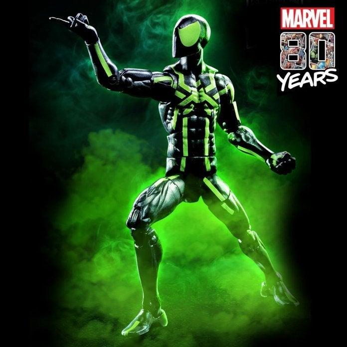 hasbro-big-time-spider-man-marvel-legends-80th-anniversary