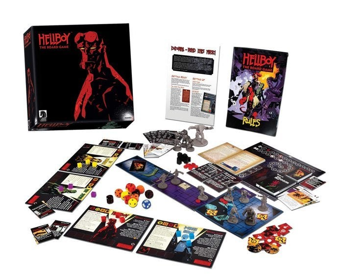 hellboy-the-board-game-retail-version