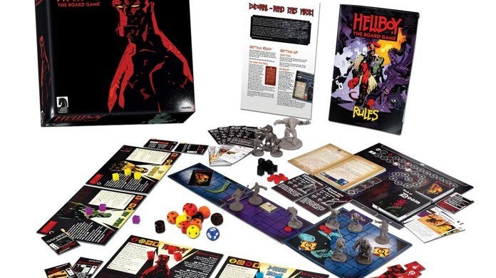 hellboy-the-board-game-retail-version-top