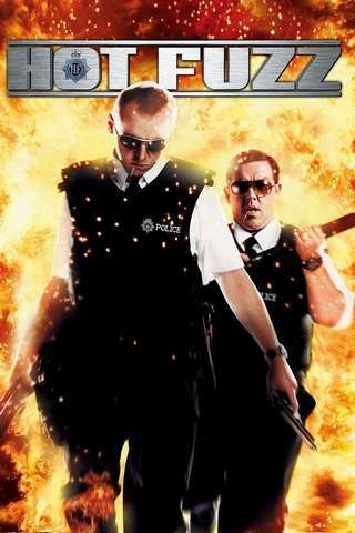 hot_fuzz_default