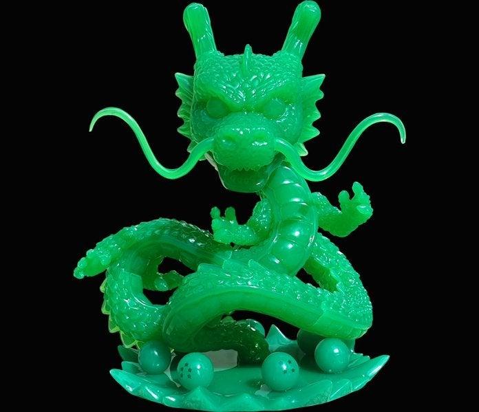 hot-topic-funko-jade-dragon-ball-z-shenron-pop-figure-2