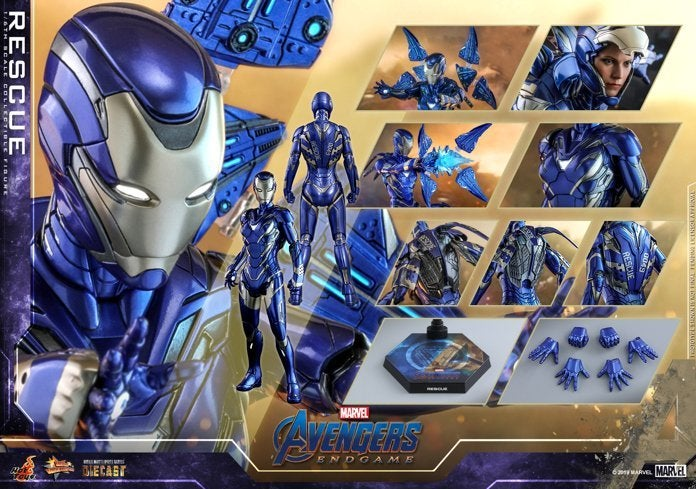 hot-toys-avengers-endgame-rescue-figure