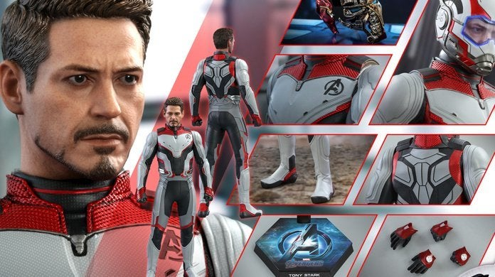 hot-toys-team-suit-tony-stark-avengers-endgame-figure-top